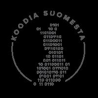 koodiasuomesta_gray